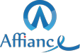 Affiance Service s.r.l. Logo